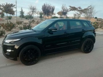 land-rover-evoque-20